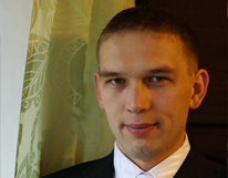 Валерий Гимаев